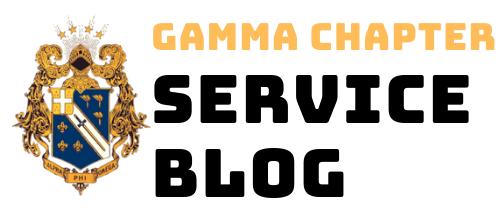Service Blog